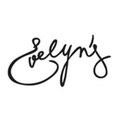Evelyn's Cafe Bar logo