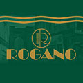 Cafe Rogano logo