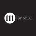 111 by Nico logo