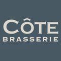 cote Brasserie - Edinburgh logo