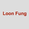Loon Fung Edinburgh logo
