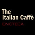 The Italian Caffe logo