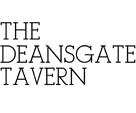 The Deansgate Taverns Ltd	 logo