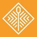 Ranjit's Kitchen  logo