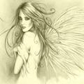 Angel Loving Care logo
