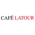 Cafe Latour logo