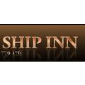 The Ship Inn and Waterfront Restaurant logo