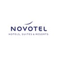 Novotel Bar & Lounge logo