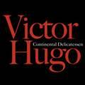 Victor Hugo logo