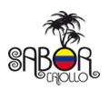 Sabor Criollo logo