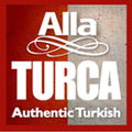 Alla Turca Turkish Restaurant