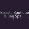 Beauty Boutique & Day Spa logo