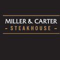 Miller & Carter Manchester logo