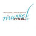 The Mussel and Steak Bar logo