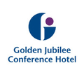 Golden Jubilee Conference Hotel logo