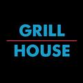 Grill House Restaurant logo