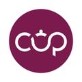Cup Tea Lounge Edinburgh logo