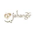 Jahangir logo