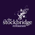 The Stockbridge Restaurant logo