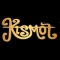 Kismot logo