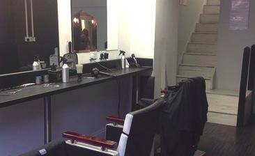 The wee hair salon glasgow health beauty for Aaina beauty salon glasgow