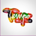 Tempo Tea Bar logo