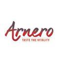 Arnero  logo