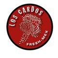 Los Cardos logo