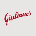 Giuliano's On The Shore
