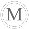 The McMillan Bar and Chop House logo