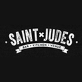 Saint Judes logo