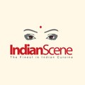 Indian Scene Restaurant  logo