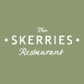 Skerries Restaurant logo