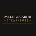 Miller & Carter - Glasgow logo
