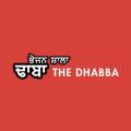 Dhabba logo