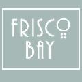 Frisco Bay at the Quay logo