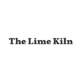 Lime Kiln logo