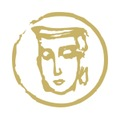 Susan Brookes Beauty Therapy & Laser Clinic logo