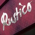 Rustico logo