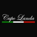 Capo Landa logo