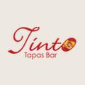 Tinto - Uddingston logo