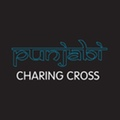 Punjabi Charing Cross