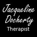 Jacqueline Docherty Hot Stone Massage logo