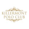 Killermont Polo Club