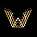 Wild Cabaret logo