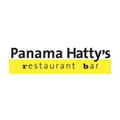 Panama Hattys (Manchester) logo