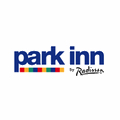Park Inn by Radisson, Live Inn Room logo