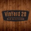 VinYard 28