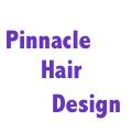 Pinnacle Hair Design