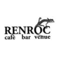 Cafe Renroc logo